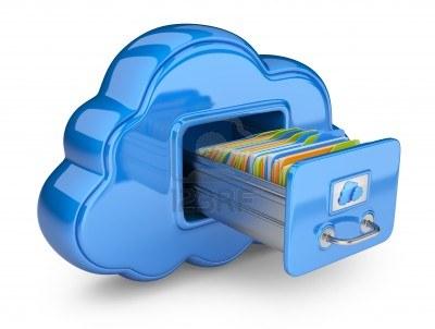 14846799-almacenamiento-de-archivos-en-el-icono-de-la-nube-ordenador-3d-aislado-en-blanco