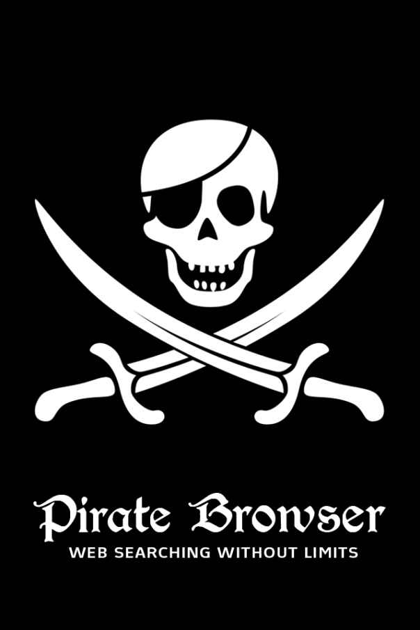 pirate-browser-1