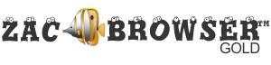 zacbrowser_logo
