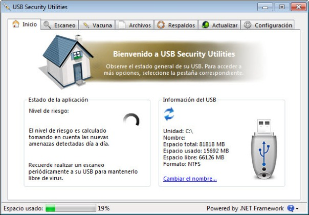 usb-security-utilities-8