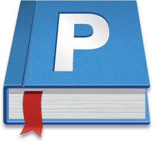parkopedia_icon