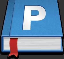 parkopedia_icon