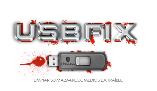 usbfix-logo-es