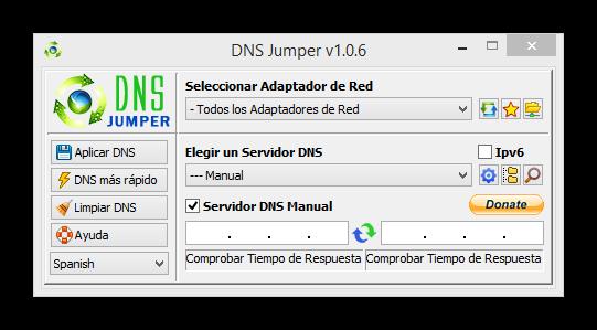 DNS_Jumper_foto_1