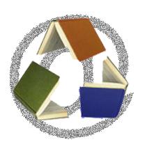 Reciclabook