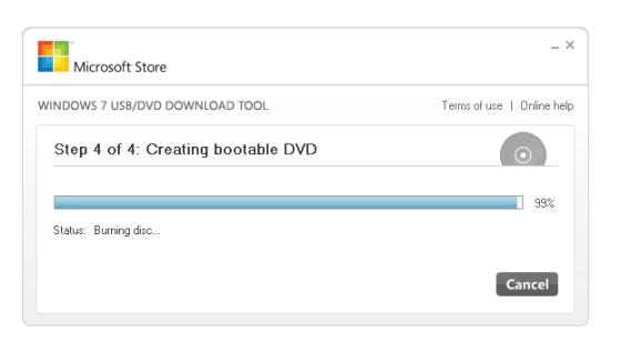 windows-7-usb-dvd-download-tool-22