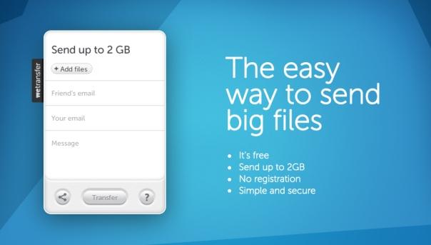 Enviar-archivos-grandes-por-email