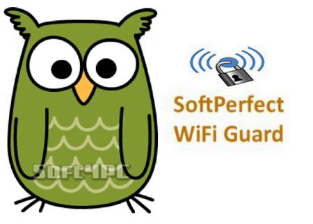 softperfect-wifi-guard